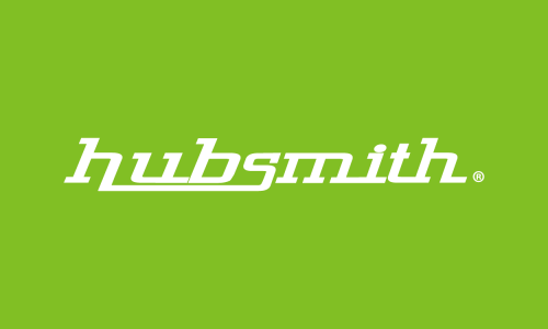 Hubsmith Co., Ltd