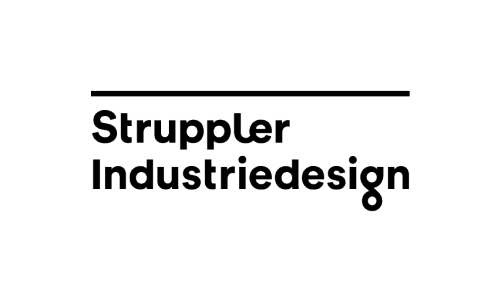 Struppler Industriedesign