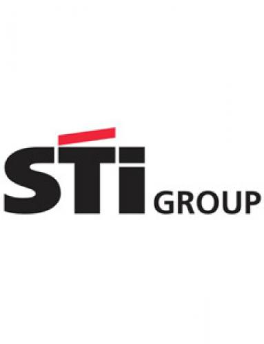 STI Group