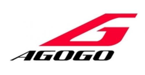 AGOGO BIKE CO., LTD