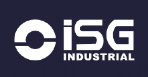 iSG Industrial Co., Inc