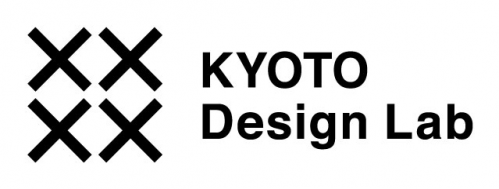 KYOTO Design Lab | Kyoto Institute of Technology