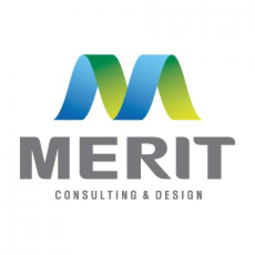 Merit Co.,ltd
