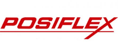 Posiflex Technology Inc.