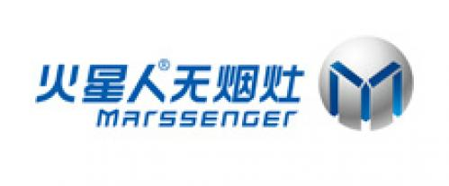 Zhejiang Marssenger Kitchenware Co., Ltd.