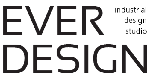 EVERDESIGN | industrial design studio