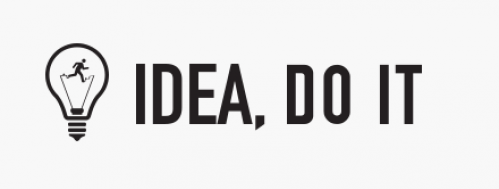 IDEA DO IT