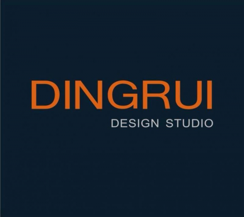 DINGRUI Design Studio