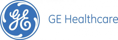 GE Healthcare Global Design