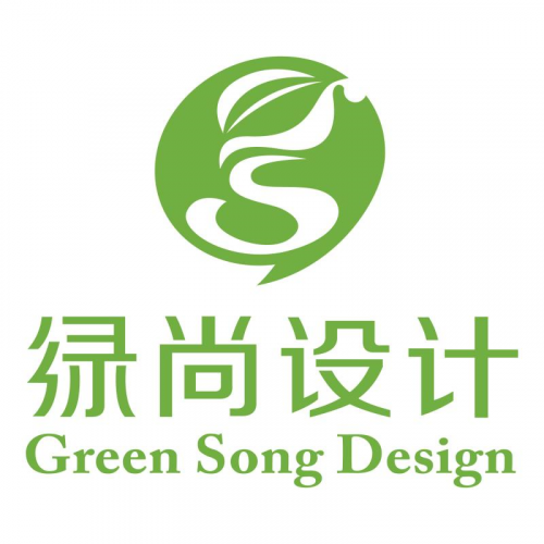 Shenzhen Green Song Design Co., LTD.