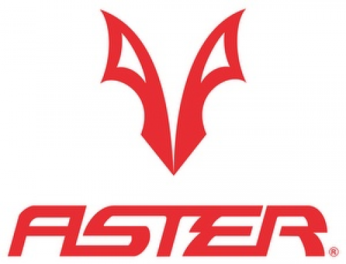 ASTER BIKES TECHNOLOGY CO., LTD.