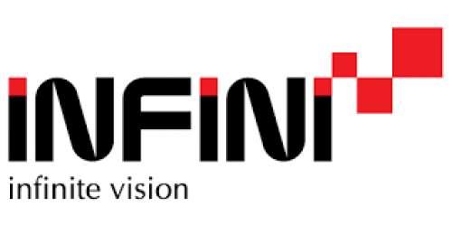 INFINI | Chance Good Enterprise Co., Ltd