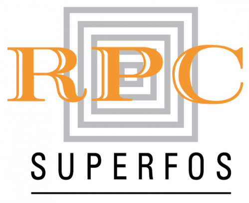 RPC Superfos
