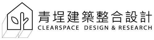 CLEARSPACE DESIGN & RESERACH