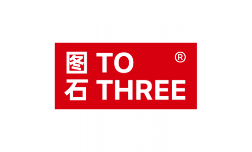 ToThree Design