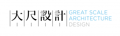 hangzhou great scale architectural design Co., Ltd.