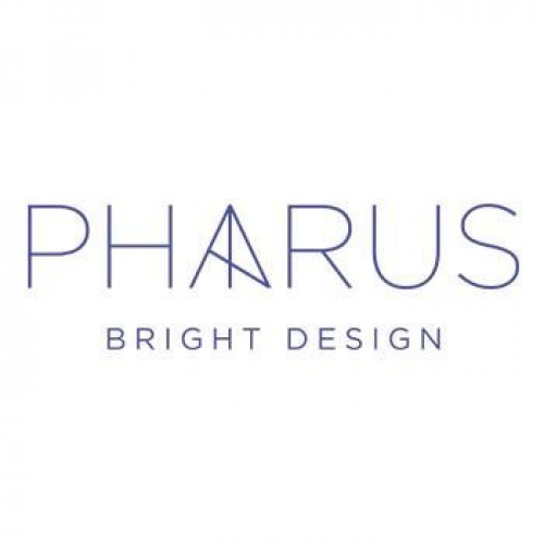 Pharus Bright Design