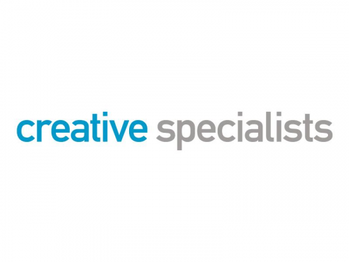 Creative Specialists