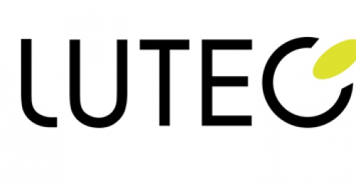 Ningbo utec electrical Co., Ltd.