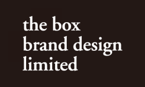 Box Brand Design Limited