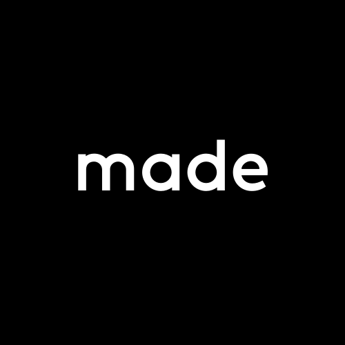Made Design & Innovation