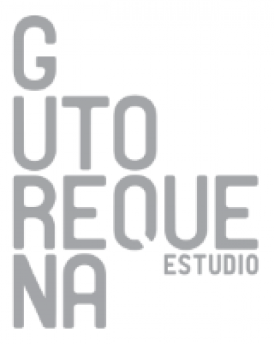 Estudio Guto Requena