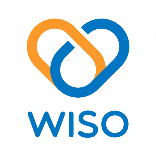 theWISO