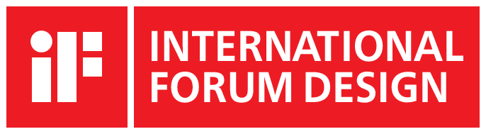 iF International Forum Design GmbH