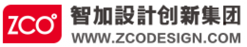 ZCO DESIGN CO., LTD