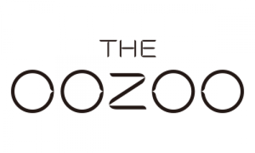 THE OOZOO CO., LTD.