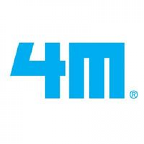 4M Industrial Development Limited