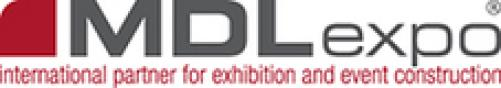 MDL expo International GmbH