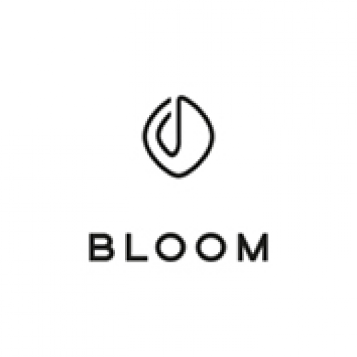 Bloom Project