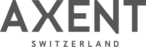 AXENT Switzerland AG