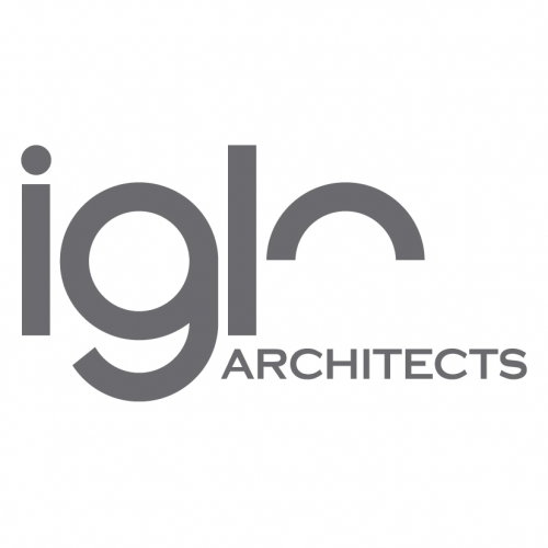Iglo Architects