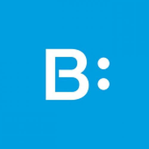 B:SiGN Design & Communications GmbH