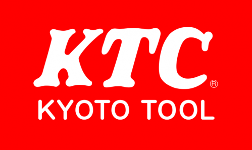 KYOTO TOOL CO., LTD.