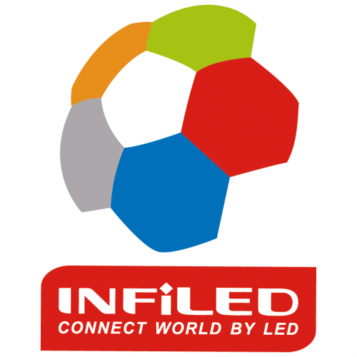 Shenzhen Infiled Electronics Co., Ltd.
