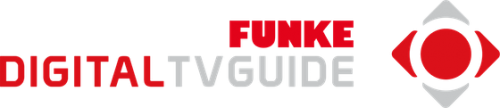 FUNKE Digital TV Guide