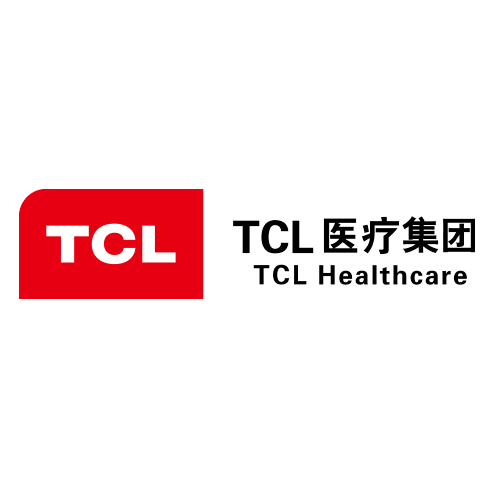 TCL healthcare ultrasonic technology LTD.Wuxi,China