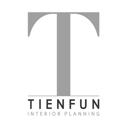 TIENFUN INTERIOR PLANNING CO., LTD.