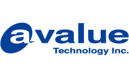 Avalue Technology Inc.