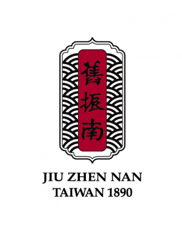 Jiu Zhen Nan Foods Co., Ltd.