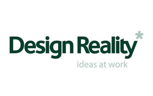 Design Reality Limited
