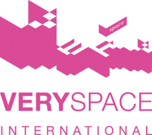 Very Space