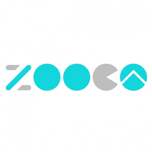 Beijing ZOOCA Technology Inc