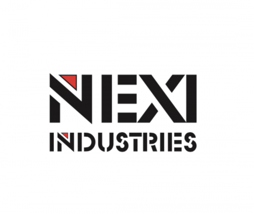 NEXI Entertainment - NEXI Industries