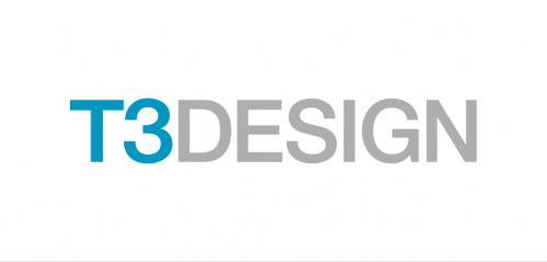 T3design Co.,Ltd.