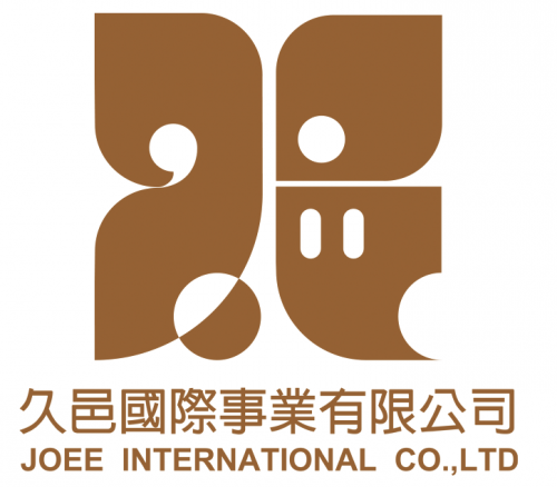 JOEE INTERNATIONAL Co., Ltd.