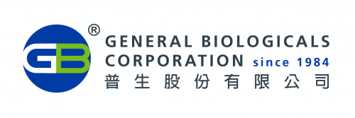 General Biologicals Corporation